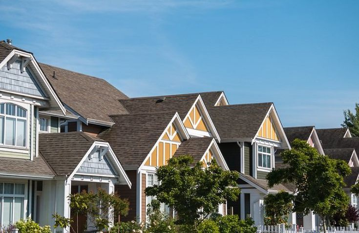 Role of HOA services on serving communities