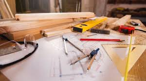 The Importance Of Quality Joinery Work And How To Select A Joiner That Can Be Trusted