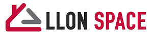allon space