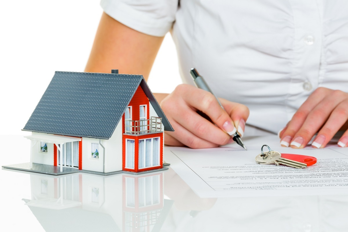 Tips That Can Be Helpful For One to Start a Real Estate Business