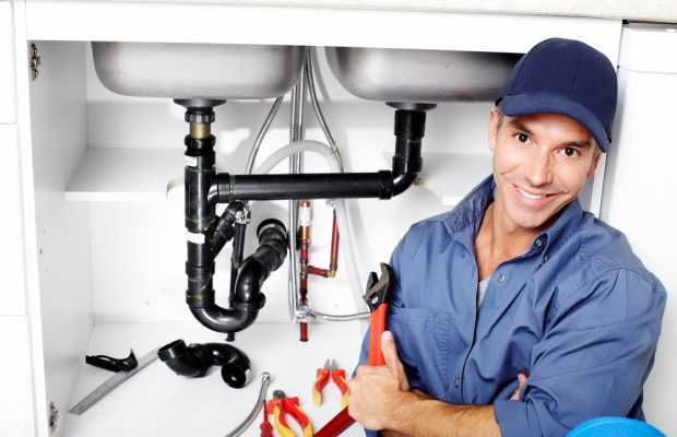 How Are You Most Likely to Set about Employing a Plumbing Service Provider?
