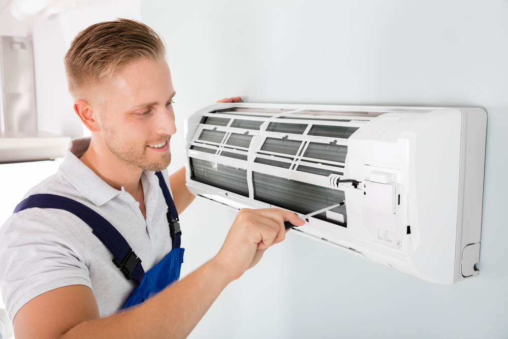 When Do You Need to Service Your Aircon?